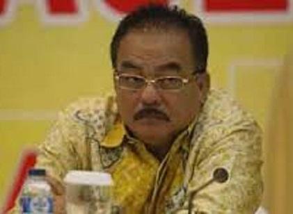 Diungkap Menteri Susi, Robert Kardinal Minta 7 Samurai Mafia Impor Garam Diselidiki