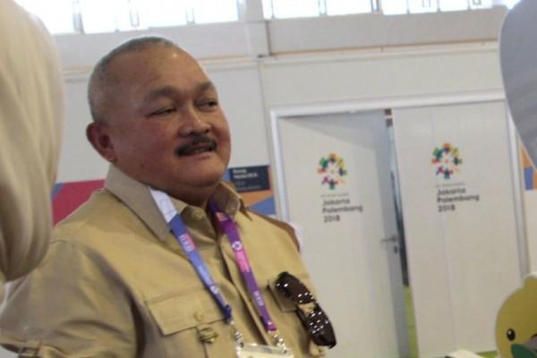 Eks Gubernur Sumsel Alex Noerdin Bakal Diperiksa Kejati Sebagai Saksi Kasus Masjid Sriwijaya