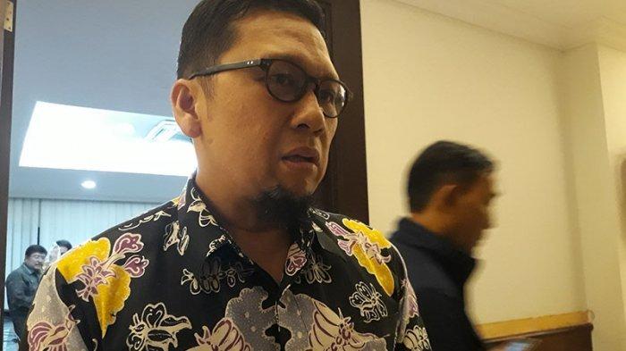 Ahmad Doli Kurnia Ungkap Golkar Targetkan Menang di 162 Dari 270 Pilkada Serentak 2020