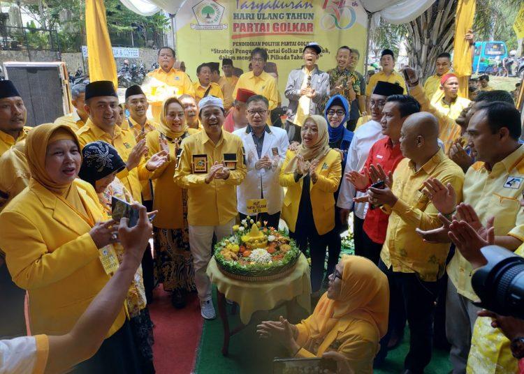 Dedi Mulyadi Minta Farabi Arafiq Lebih Sering Tampil di Medsos dan Infotainment