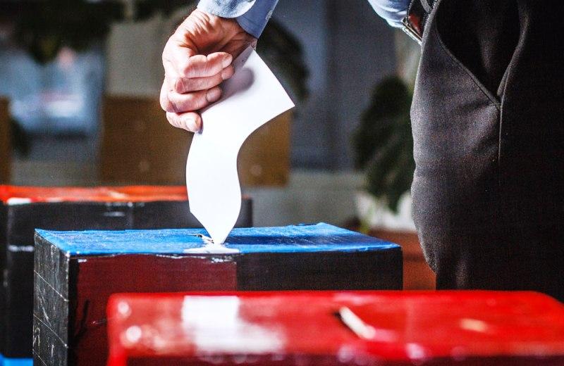 Adies Kadir Tegaskan Fraksi Golkar Tolak Pembentukan Pansus Pemilu