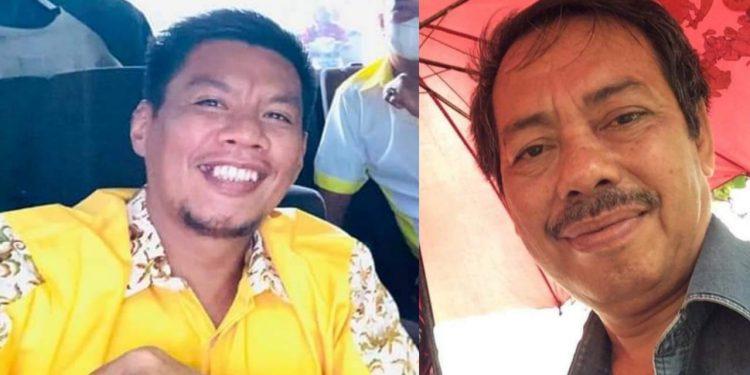 Asri Jaya Diajukan Jadi PAW Hamzah Pangki di DPRD Bulukumba, Dilantik 15 Februari 2021