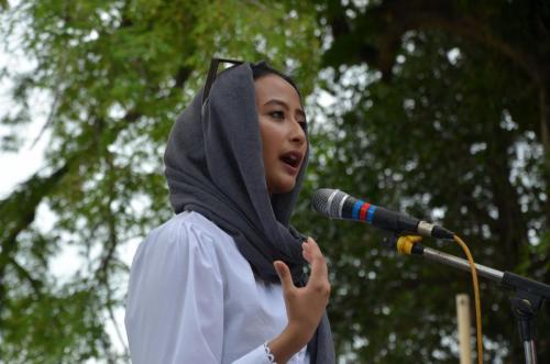Listrik Padam Di Jakarta Dan Sekitarnya, Dyah Roro Esti Pastikan DPR Minta Klarifikasi Dirut PLN