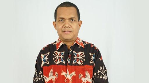 Melki Laka Lena Desak BSSN dan Kemenkominfo Investigasi Bocornya 279 Juta Data BPJS Kesehatan