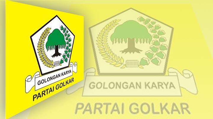 LBH Beringin Rakyat Gugat Plt Golkar Kota Pangkalpinang Versi Ferdy Abd Manurung Dibubarkan