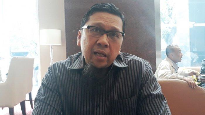 Ahmad Doli Kurnia Bawa Golkar Duduki 15 Kursi Ketua DPRD Kota/ Kabupaten se-Sumut