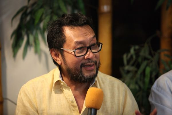 Yorrys Raweyai Ungkap Keberlanjutan Dana Otsus Papua dan Pelaksanaannya
