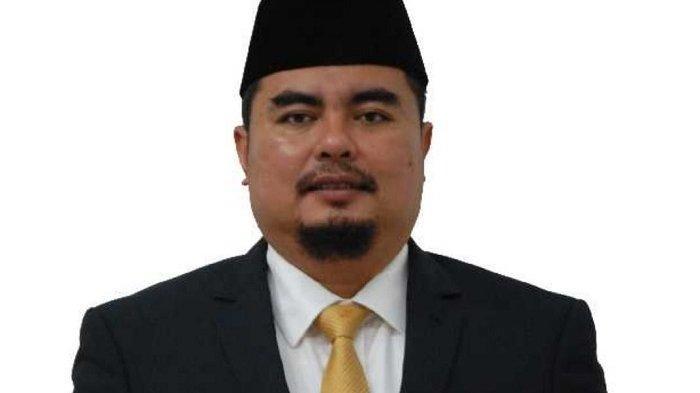 Gajah Berkeliaran Obrak-Abrik Kebun Petani Leuser, Ketua DPRK Agara Desak BKSDA Turun Tangan
