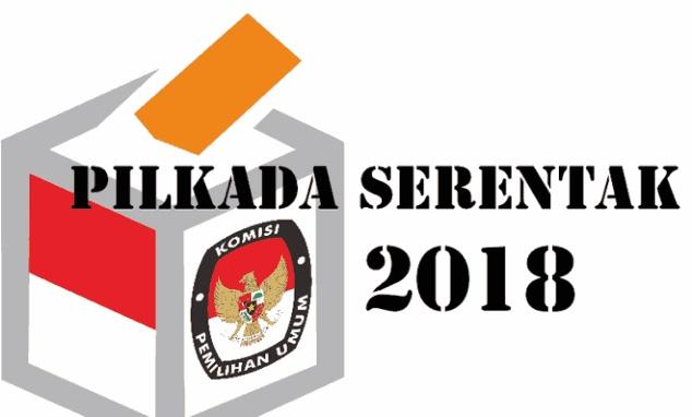 PKS-Gerindra Berpotensi Koalisi Dengan Golkar di Pilwako Tangerang