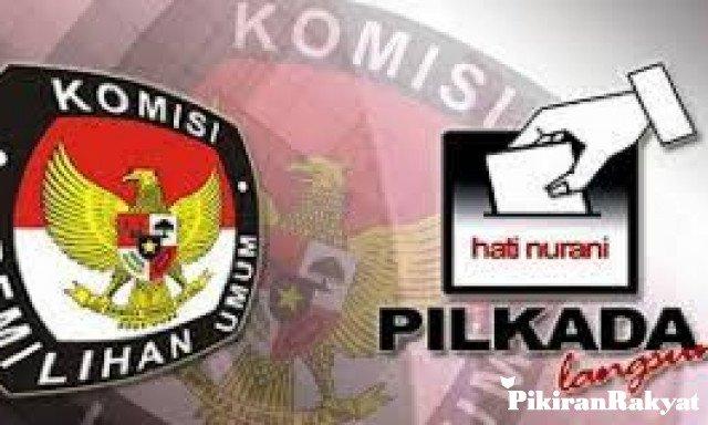 Demokrat Usung Dede Yusuf-Ricky Subagja di Pilbup Bandung, Ini Reaksi MQ Iswara