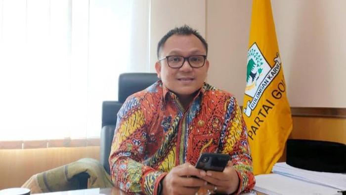 Basri Baco: Warga DKI Jakarta Yang Bandel Ogah Divaksin Tak Usah Dilayani Kantor Pemerintahan