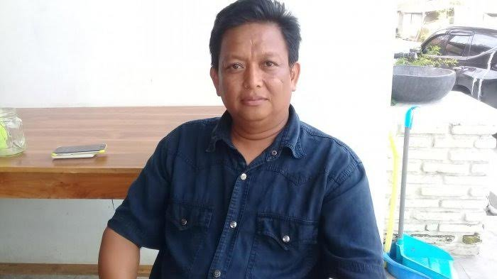Zulkifli Zain Ingatkan Pemprov Sulsel Banyak Jalan Poros Rusak Pasca Bencana Banjir