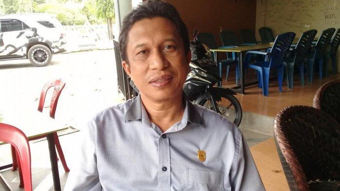 9 Kursi Golkar di DPRD Pangkep Didominasi Orang-Orang Lama